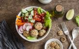 healthy detox cleanse food